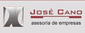 Asesoría José Cano - Almendralejo - Badajoz - Extremadura